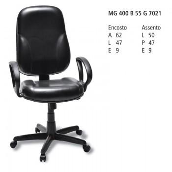 RELEVO MG 400 B 55 G 7021