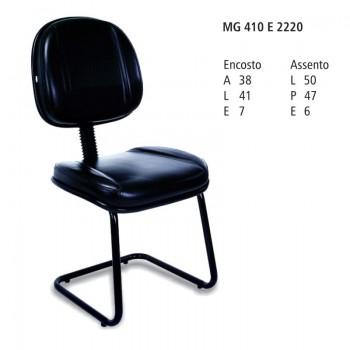 RELEVO MG 410 E 2220