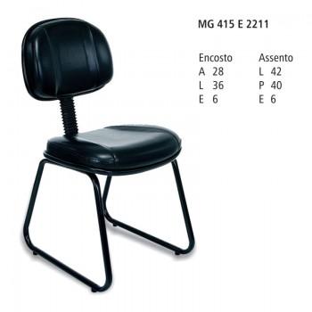 RELEVO MG  415 E 2211