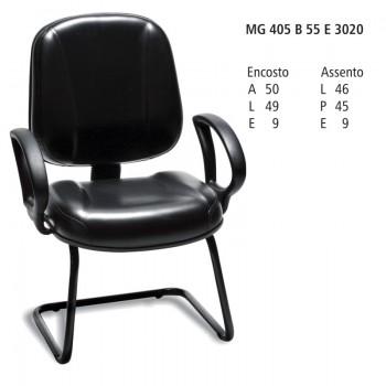 RELEVO MG 405 B 55 E 3020