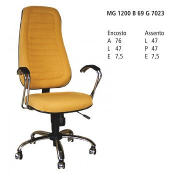 CHARME MG 1200 B 69 G 7023