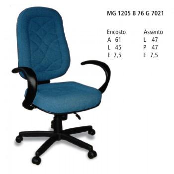 CHARME MG  1205 B 76 G 7021