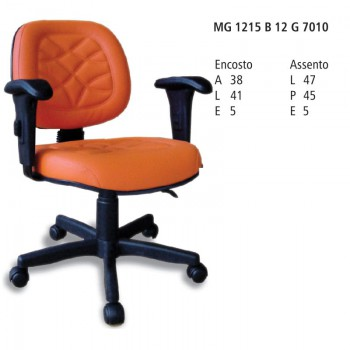 CHARME MG 1215 B 12 B 7010