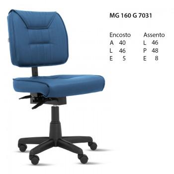 CHARME MG 160 G 7031