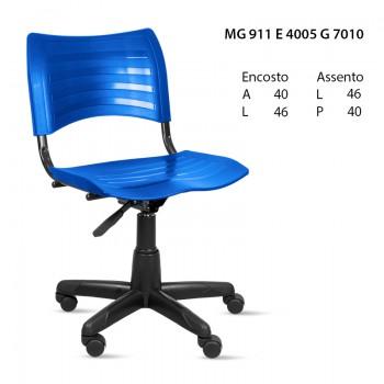 PRATIC  MG 911 E 4005 G 7010
