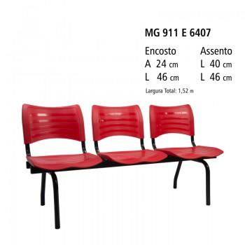 PRATIC MG 911 E 6407
