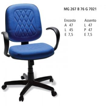 MAGNIFIC MG 267 B 76 G 7021