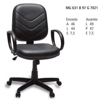 SPLASH MG 632 G 7010