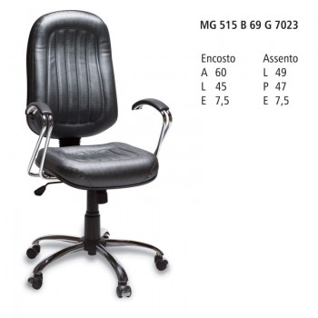 VERTICAL MG 515 B 69 G 7023