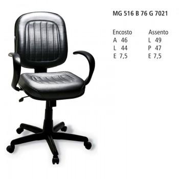 VERTICAL MG 517 G 7010