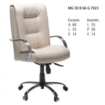 SOBERANO MG 50 B 66 G 7023