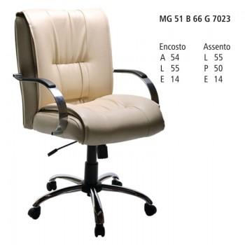 SOBERANO MG 51 B 66 G 7023