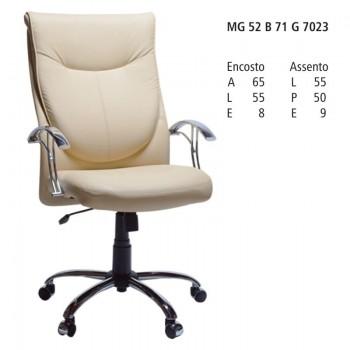 SOBERANO MG 52 B 71 G 7023