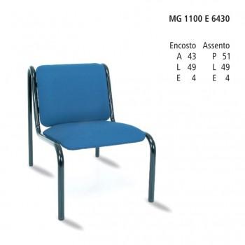 CONFORT MG 1100 E 6430