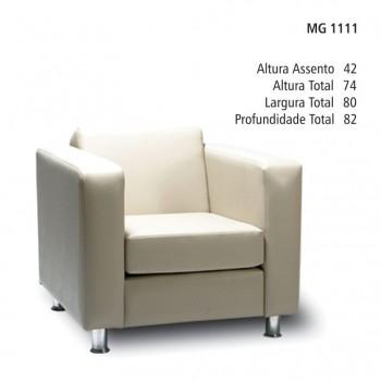 CONFORT MG 1111