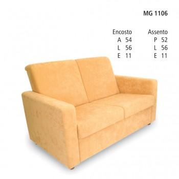 CONFORT MG 1106