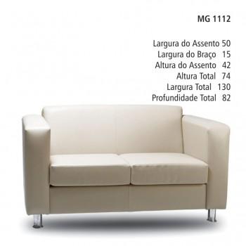 CONFORT MG 1112
