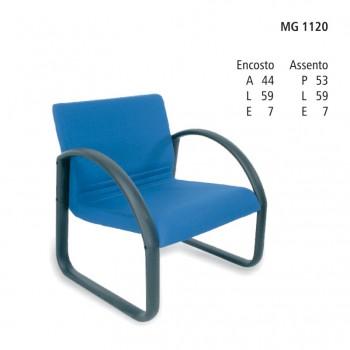 CONFORT MG 1120