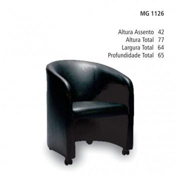 CONFORT MG 1126
