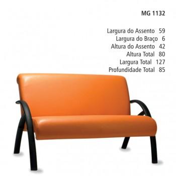 CONFORT MG 1132