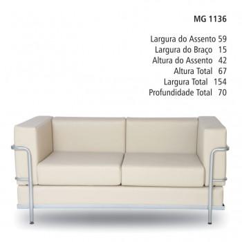 CONFORT MG 1136