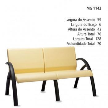 CONFORT MG 1142