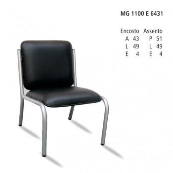 CONFORT MG 1100 E 6431