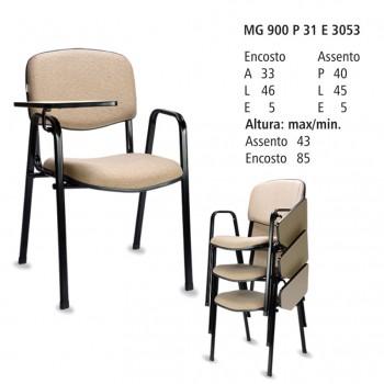 UNIVERSITÁRIA MG 900 P 31 E 3053