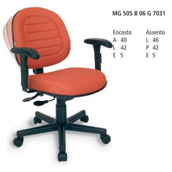 MG 505 B 06 G7031