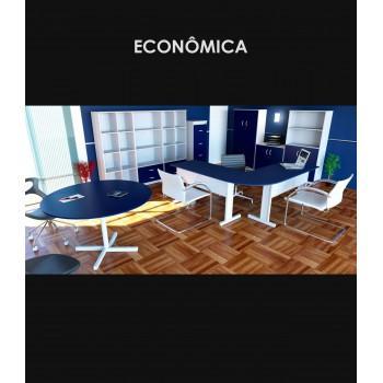 Linha Econômica - Ambiente 1
