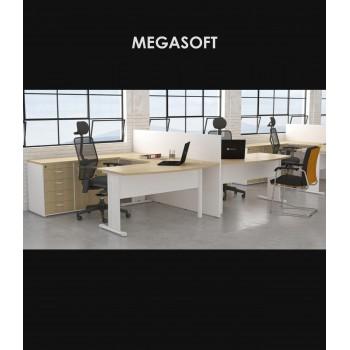 Linha Megasoft - Ambiente 3