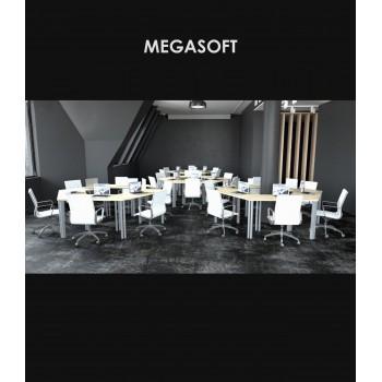 Linha Megasoft - Ambiente 5