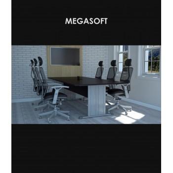 Linha Megasoft - Ambiente 6