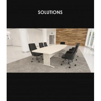Linha Solutions - Ambiente 5