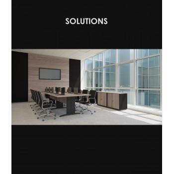 Linha Solutions - Ambiente 7