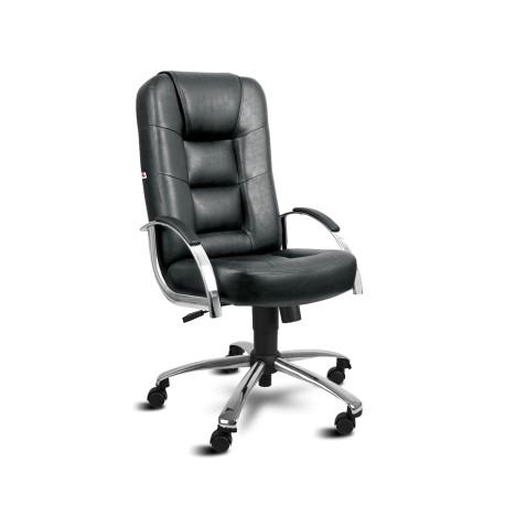 Cadeira Pérola Presidente