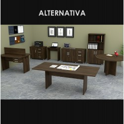 ALTERNATIVA AMB. 3