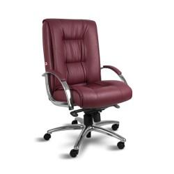 Cadeira Topázio Presidente
