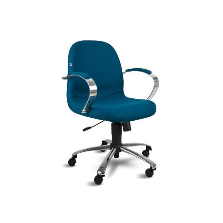 Cadeira Galena Presidente