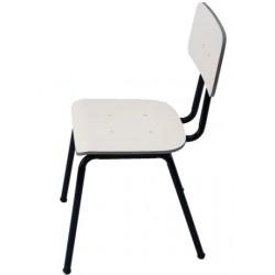 Cadeira Fundamental Anatômica 17034 - Cadeira Fundame