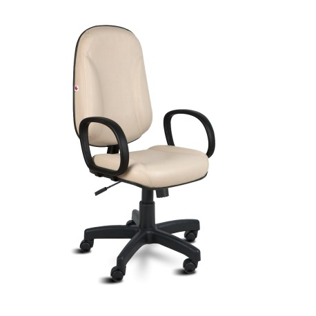 Cadeira Coral Presidente