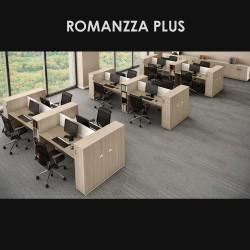 ROMANZZA PLUS AMB. 2