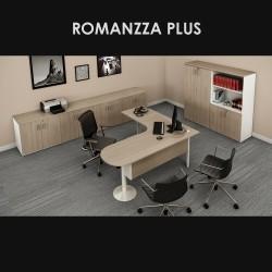 ROMANZZA PLUS AMB. 4