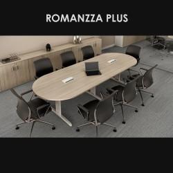 ROMANZZA PLUS AMB. 5