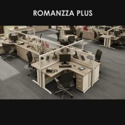 ROMANZZA PLUS AMB. 6