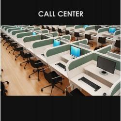 CALL CENTER - AMB.1