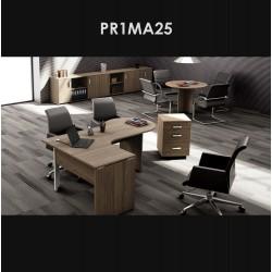 PR1MA 25 AMB.1