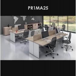 PR1MA 25 AMB.2