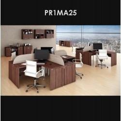PR1MA 25 AMB.3