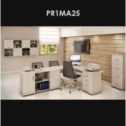 PR1MA 25 - AMB.5